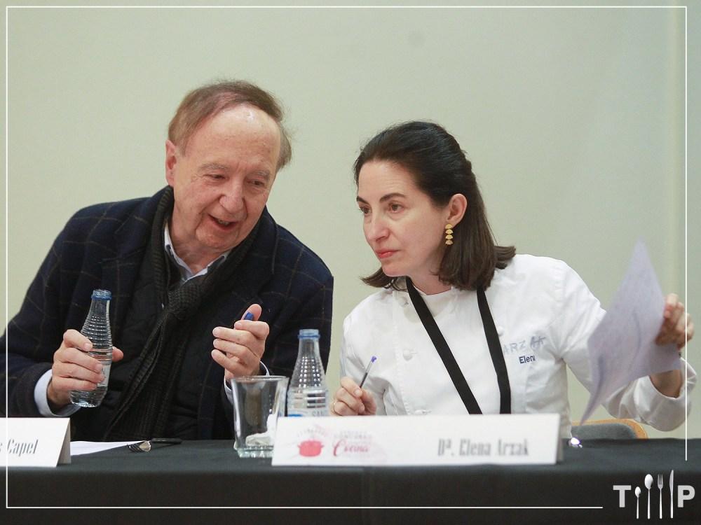 ii-foro-internacional-iberico-salamanca-2019
