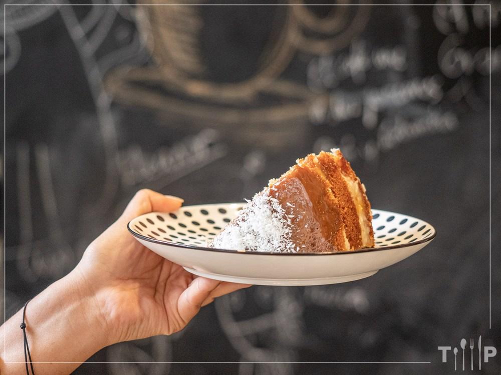 makis-lavapies-cafe-especialidad-tragaldabas-profesionales
