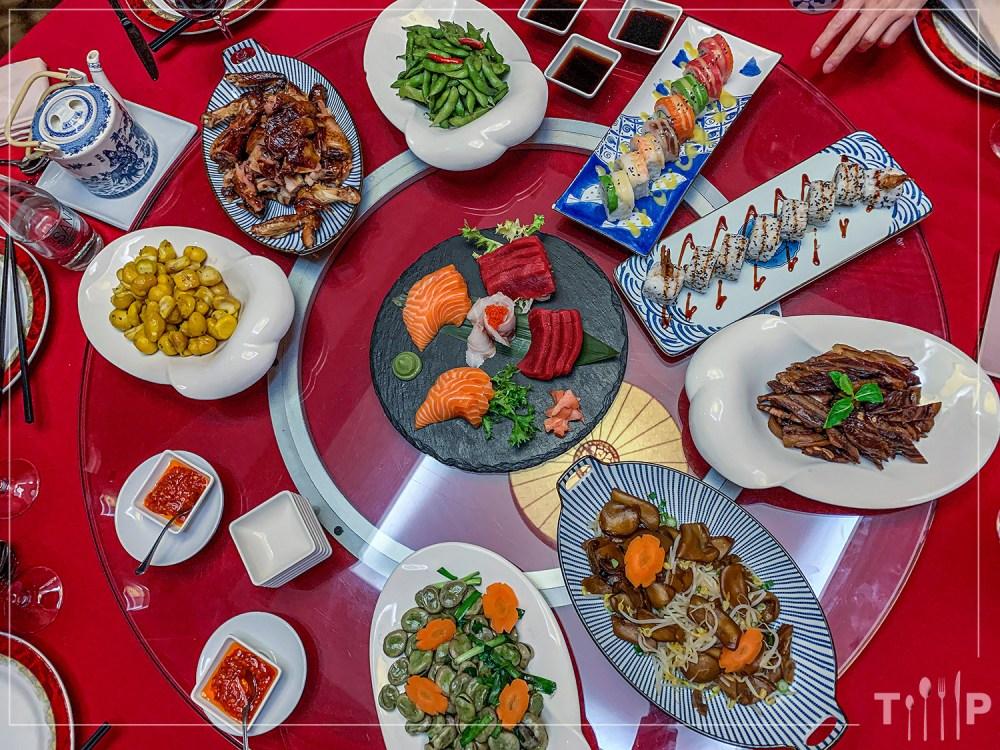 restaurante-yien-illescas-tragaldabas-profesionales