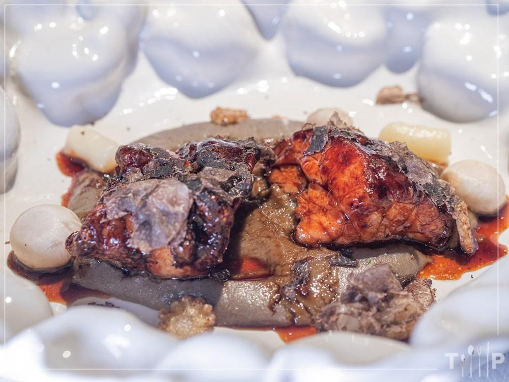 menu-trufa-negra-restaueante-cebo