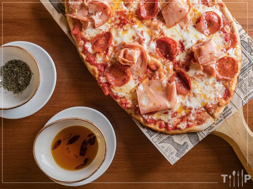 pinsa-pizza-madrid-tragaldabas-profesionales