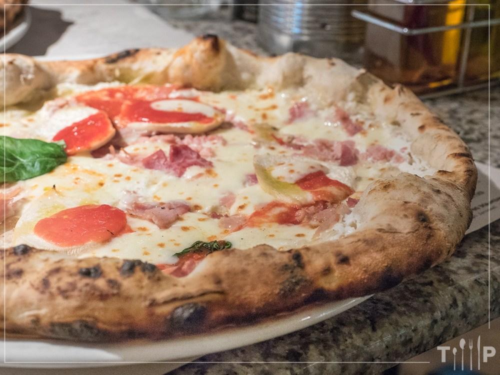 pizza-napolitana-madrid-tragaldabas-profesionales