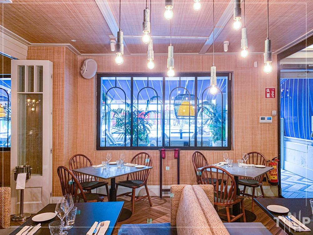 restaurante-dogma-madrid-tragaldabas-profesionales