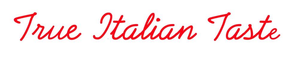 the-extraordinary-italian-taste-tragaldabas-profesionales