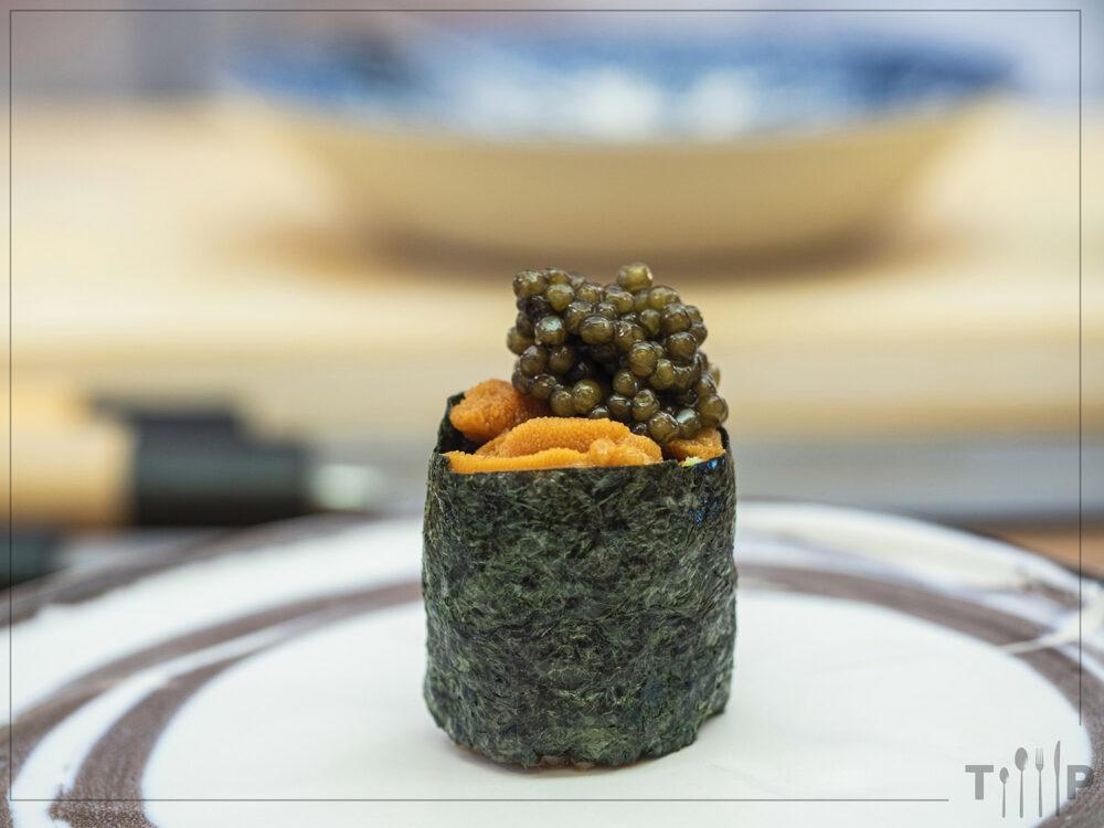 ebisu-by-kobos-caviar-gamba-roja