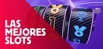 ON-505-TopOfTheSlots_casino_332x158_es_v2