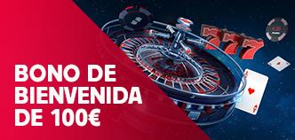 ON-510-NewWelcomeBonus_casino_332x158_es_v2