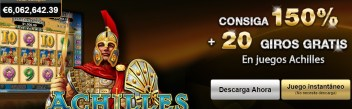 tragaperras online casino midas