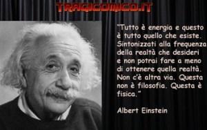 einstein-energia-attrazione-aforisma