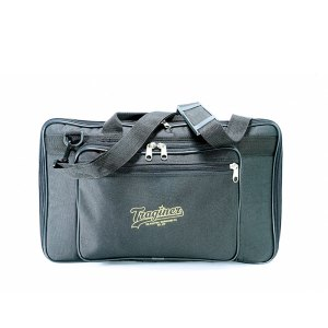 Padded Bag TAW Classic Special Small