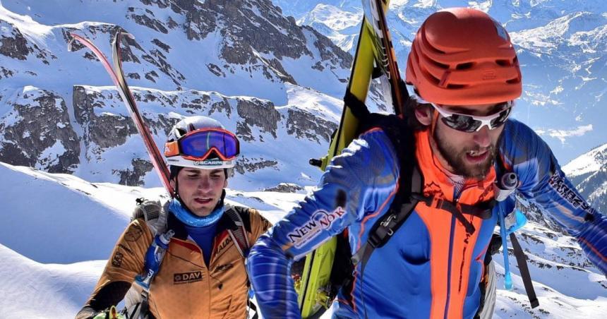 idriss-hirsch-ski-skiing-ski-alpinisime-pierra