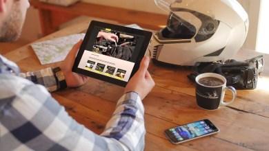 Photo of GO2RENT– Premier réseau national de location moto