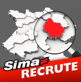 Photo of La SIMA recrute