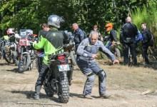 Photo of Trail Adventure Days 2018 : la galerie photo