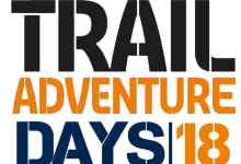 Photo of Trail Adventure Days 2018 – le clip vidéo