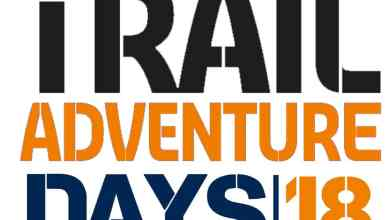 Photo of Trail Adventure Days 2018 – le clip vidéo