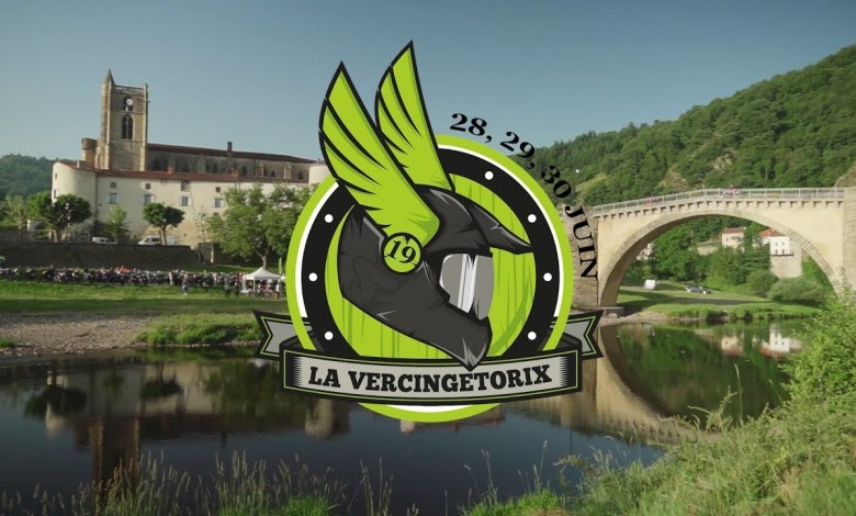 Photo of VERCINGETORIX 2019 : la vidéo officielle