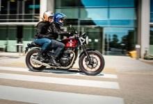 Photo of Rider Club le N°1 de la location de deux roues