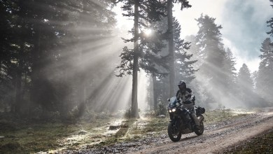 Photo of CATHARE MOTO TRAIL 2020 : Ouverture des inscriptions