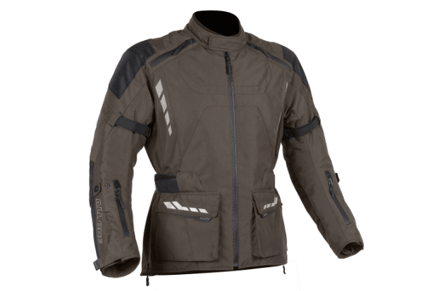 Veste ALL ONE Canyon Evo Sans-titre-81