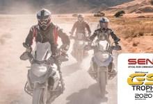 Photo of GS Trophy 2020 – Nouveaux sponsors