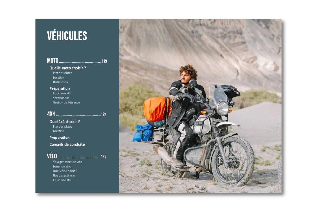 Explore Ladakh 5