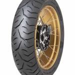 Dunlop Meridian 2