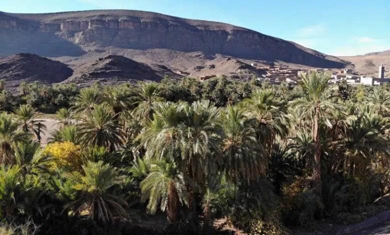 Photo of My Adventure Morocco – Un weekend au Maroc