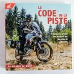 code de la piste_2