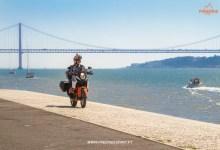 Photo of Vivez l'expérience Lisbonne & Alentejo avec Freeride Spirit