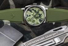 Photo of Découvrez les montres Augarde