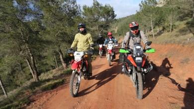 Photo of Le Pays Cathare avec Trail Découverte