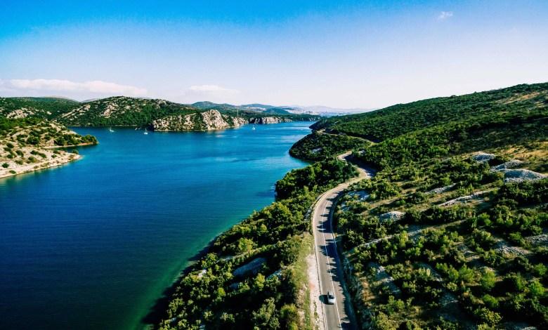 Photo of Un nouveau voyage BihrXP au Monténégro et en Croatie