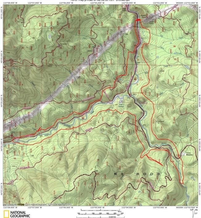 Austin-Point-reservoir-resized.jpg