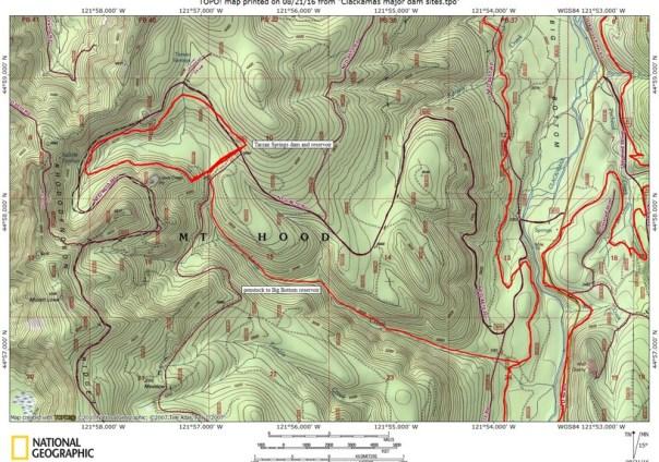 Tarzan-Springs-dam-and-reservoir-resized.jpg