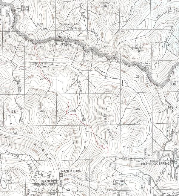 Cougar-Creek-Dist-001a.jpg