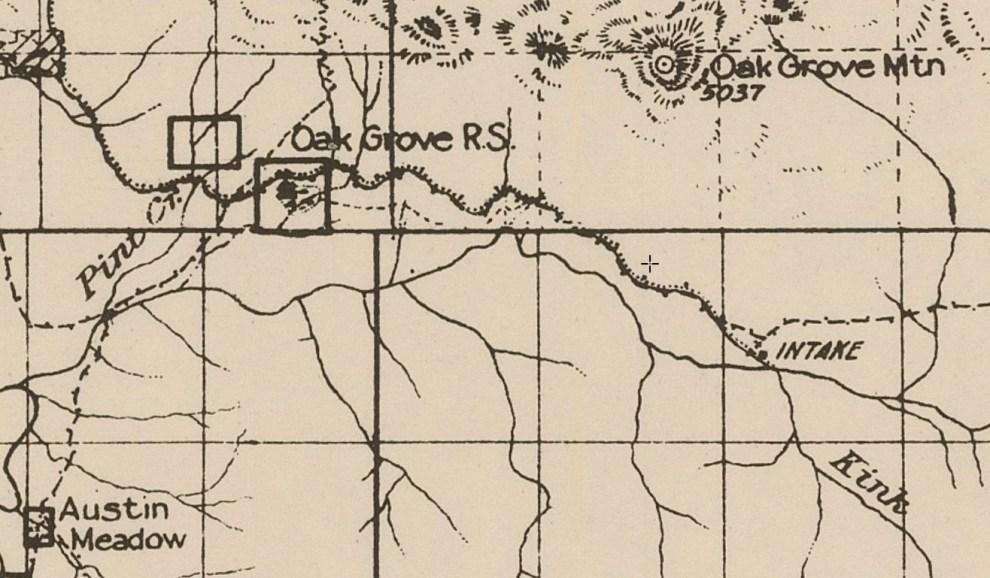 1916MapSnippet.jpg