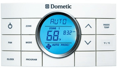 Dometic CCC2 Thermostat
