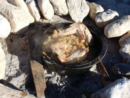 camp_stove_stuffing