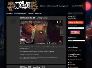 DDDcast.com