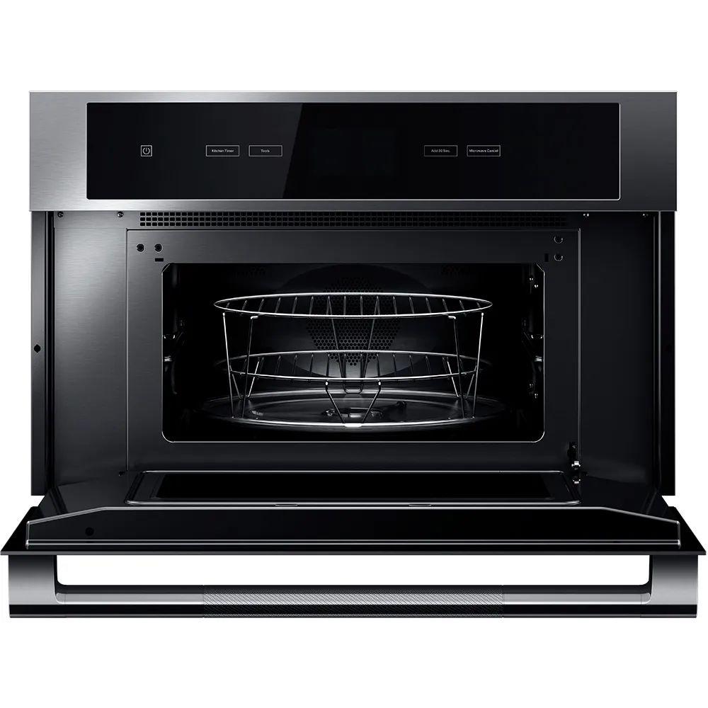jenn air 1 4 cu ft built in microwave