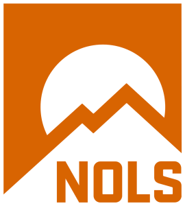 upcoming NOLS Wilderness First Aid event banner