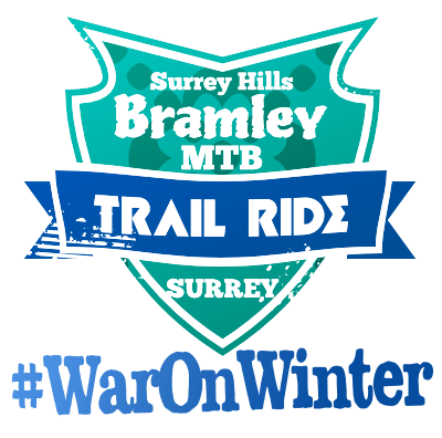 Bramley Trail Ride