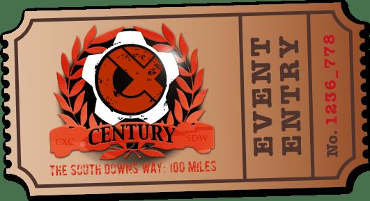 CX-Century-event-ticket
