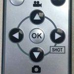 Clobo Remote of 16M Trial Game Camera