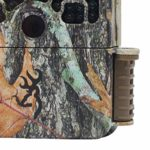 Browning Strike Force HD 850 Trail Camera