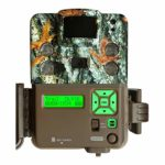 Browning Trail Cameras BTC-5HD-APX Strike Force HD Apex 18 Megapixel Game Camera (4 Pack)