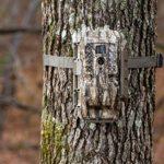 Moultrie Mobile XV7000i Cellular Trail Camera | Verizon Network