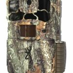 Browning Spec Ops Edge Trail Camera and Camlockbox