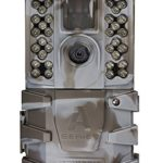 Moultrie MCG-13212 A-35 Game Camera